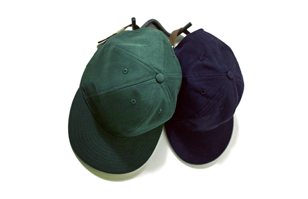 Inventory Updates - Ebbets Field Flannels Cotton Twill Hats for Inventory