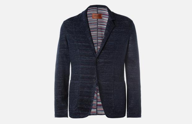 [Image: Missoni-Knitted-Blazer.jpg?token=Dx61tvN...ChaI3hQ%3D]
