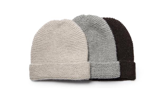 Inventory magazine inventory updates kaufmann mercantile llama wool knit beanie hat
