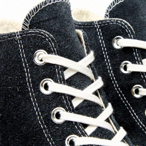 4aa7fccfc074a4 Inventory Magazine - Inventory Updates - Converse 1970s Chuck Taylor Suede  All Stars