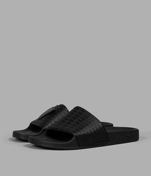 Raf Simons x Adidas Sandal