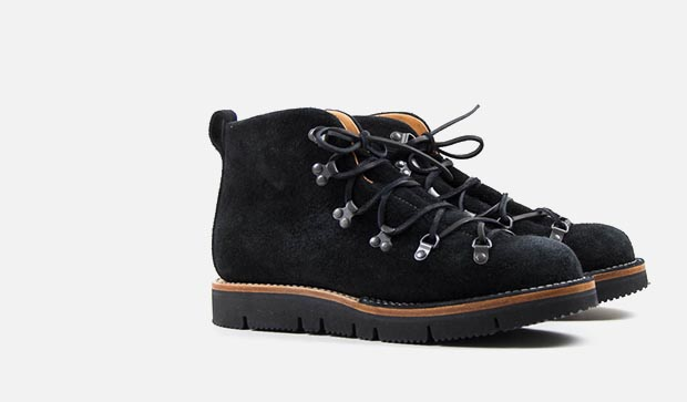 new product e6d4a a881a Entries in Viberg (22)