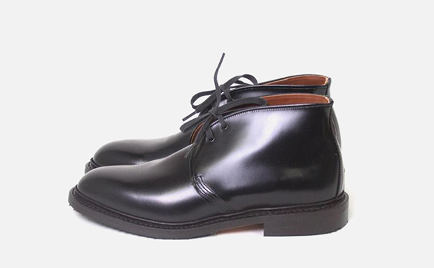 Black Friday  Red Wing Shoes