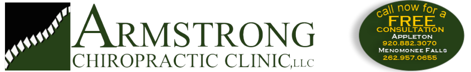 Armstrong Chiropractic