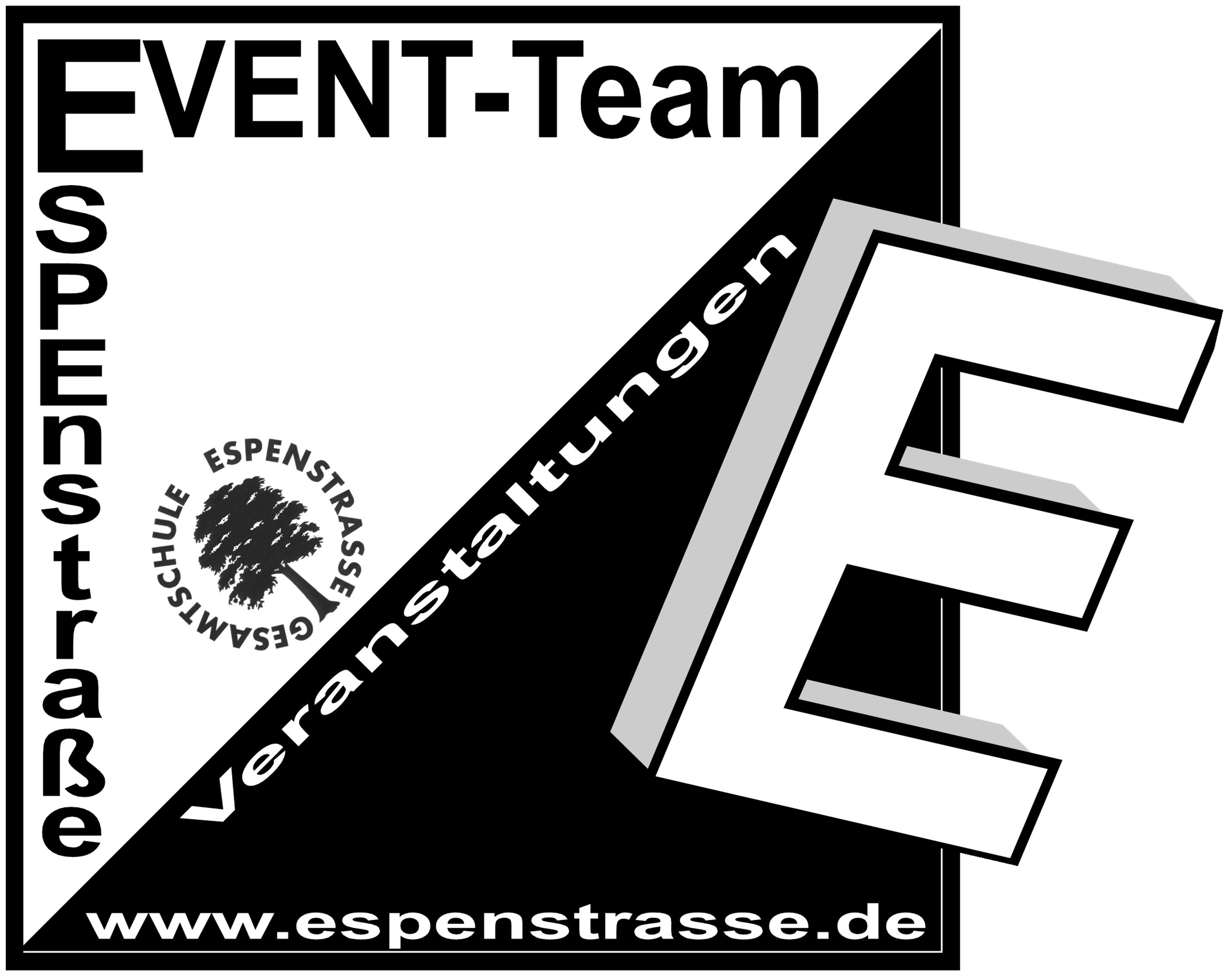 Logo Event-Team