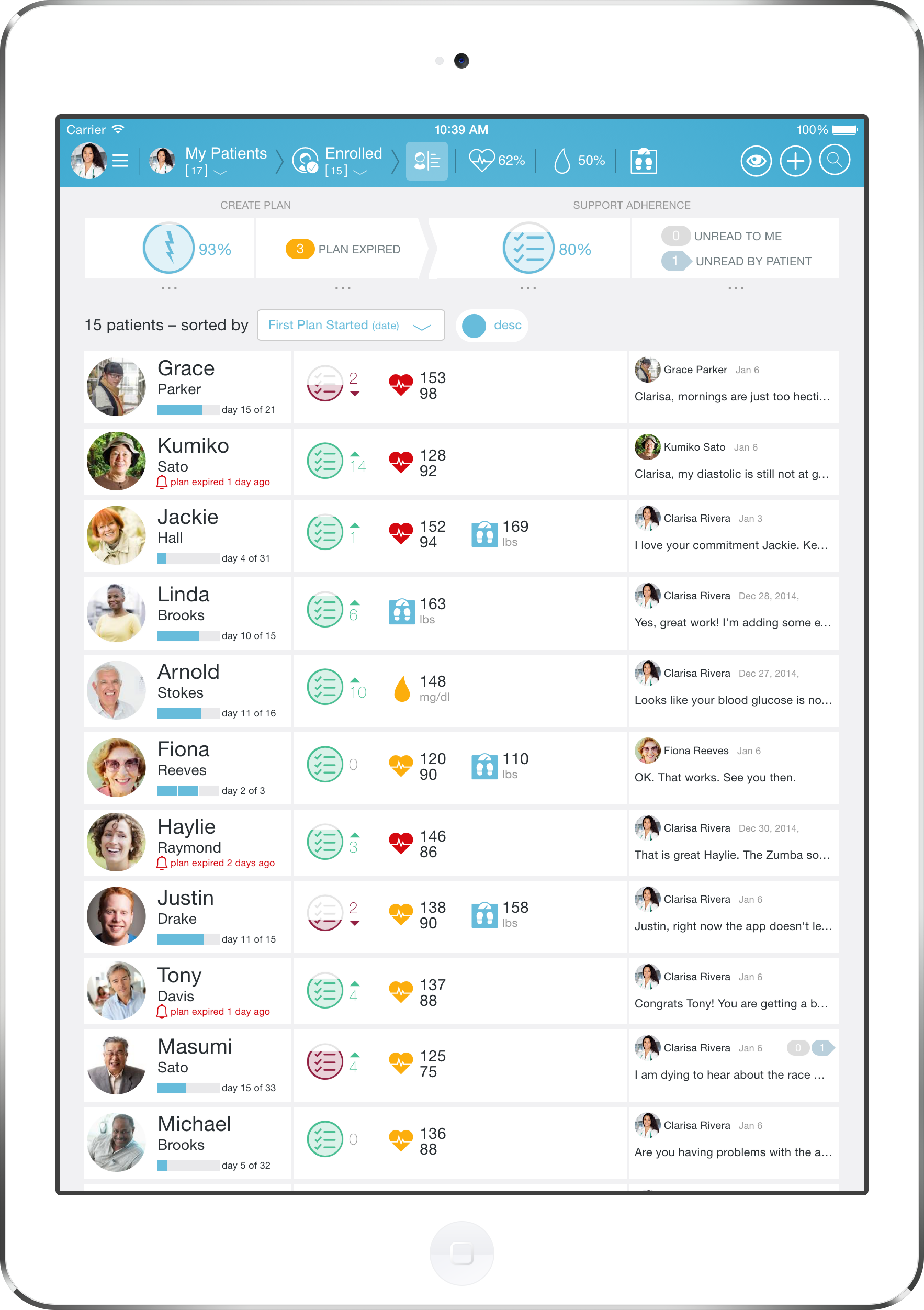 Brigham and Women's Primary Practice Pilots New Mobile App