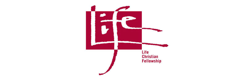 Life Christian Fellowship