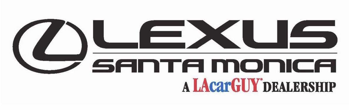 Lexus Santa Monica Service >> Lexus Santa Monica Vendors Buy Local Santa Monica