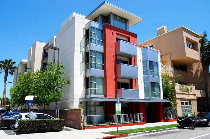 Nms Affordable Santa Monica Apartments Vendors Buy Local Santa