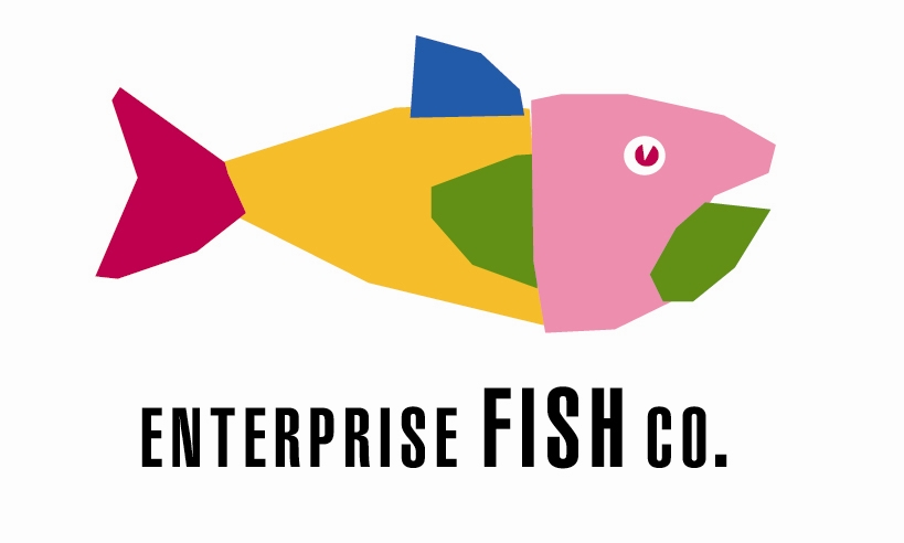 Enterprise fish company vendors buy local santa monica for Santa monica fish company