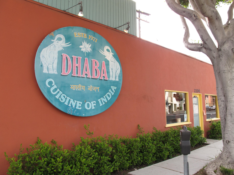 Dhaba cuisine of india vendors buy local santa monica for Akbar cuisine of india santa monica ca