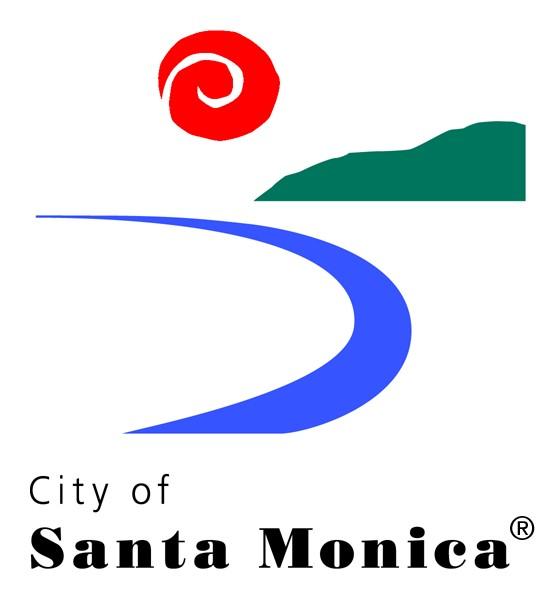 Buy Local Santa Monica