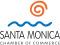 The Sofa Company Vendors Buy Local Santa Monica