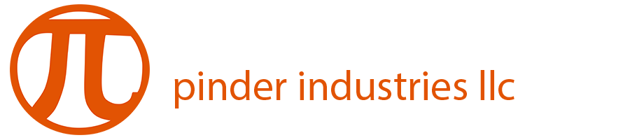 PINDER INDUSTRIES