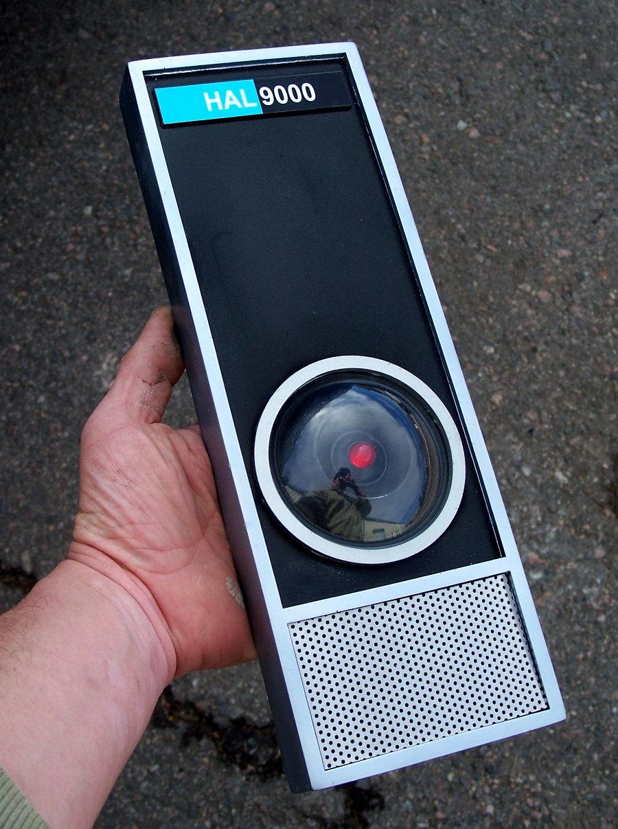 HAL 9000の画像 p1_2