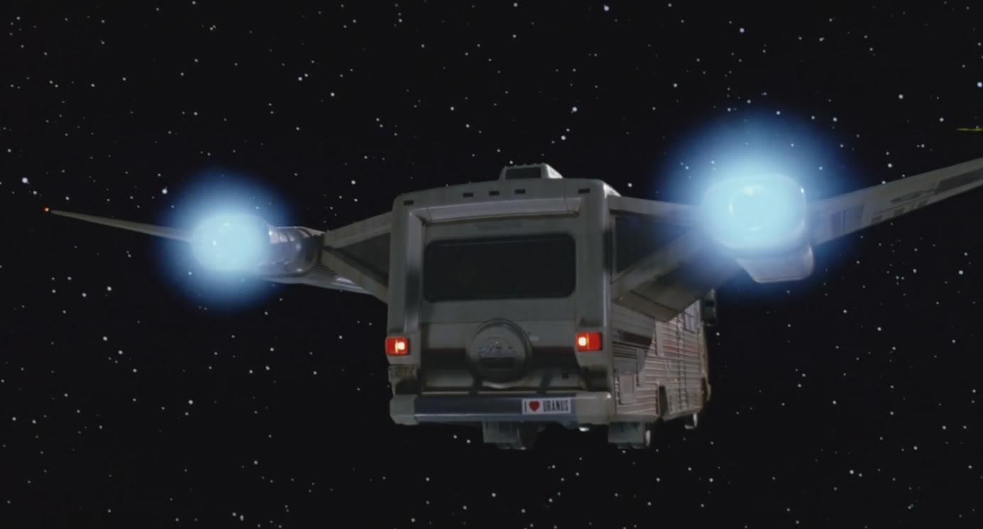 SpaceballsEagle5_0016_Layer6.jpg?__SQUAR