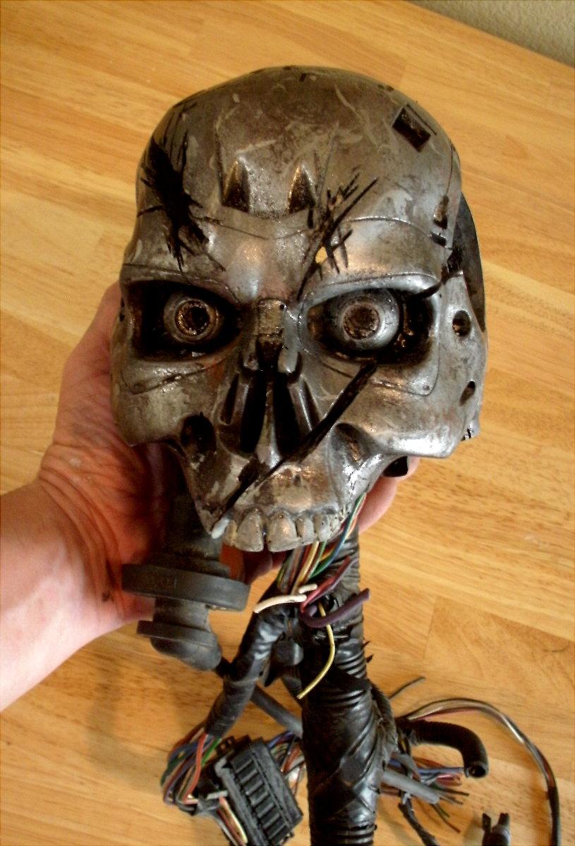 skull4b Jaw Wiring For on jaw socket, jaw splint, jaw diagram, jaw wired shut, jaw surgery procedures, jaw suspension, jaw clutch, jaw parts,