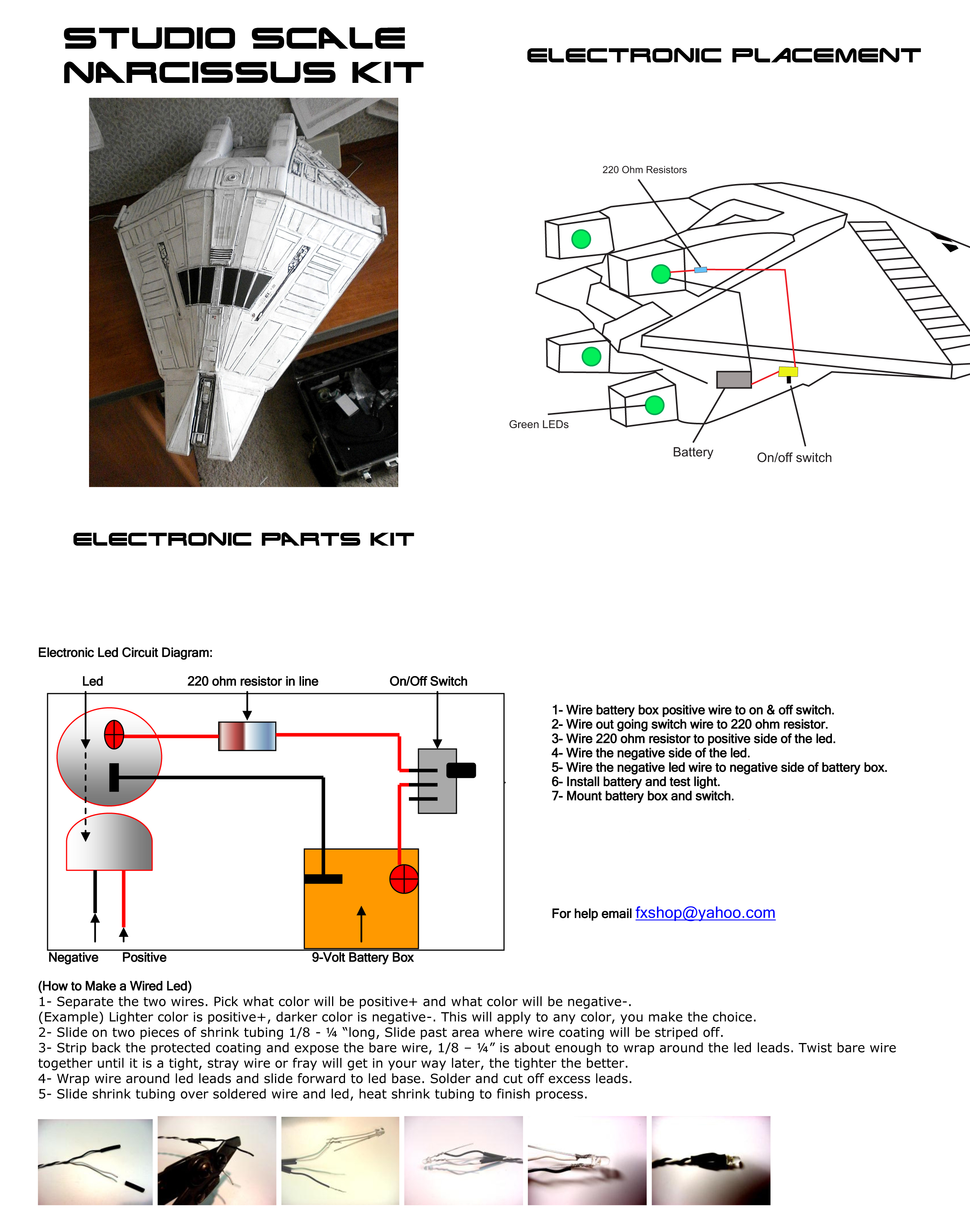 Charming 4 Wire To 3 Wire 220 Contemporary - Wiring Diagram Ideas ...