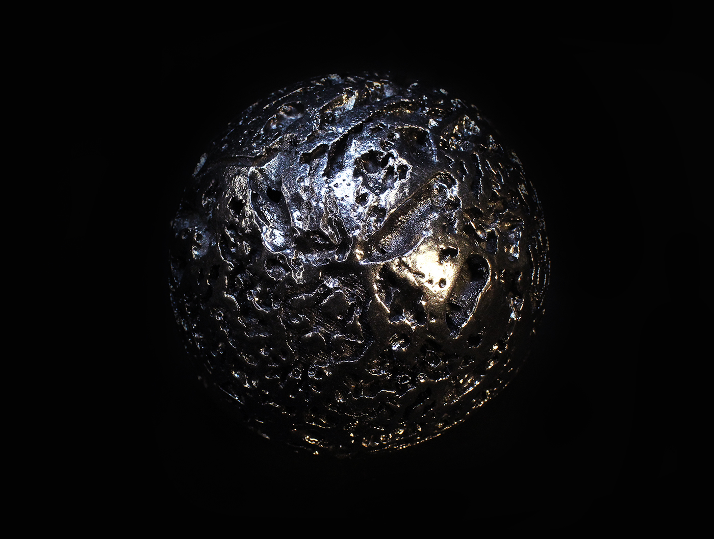 INFINITY ORB - infinity orb - Prop Replicas, Custom ...