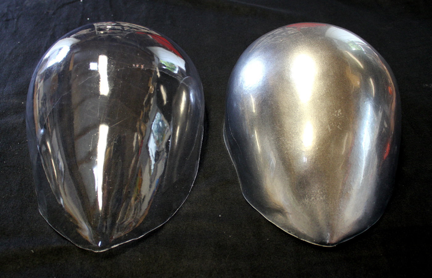 WHAT'S NEW - Prop Replicas, Custom Fabrication, SPECIAL ...