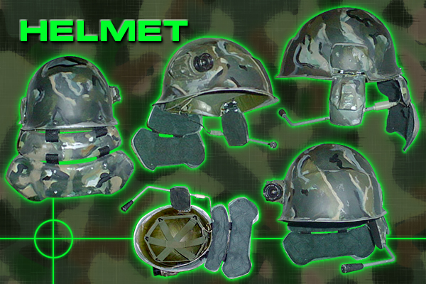 USCM ALIENS Marine armor & USCM ALIENS Marine armor - ALIENS USCM Marine armor - Prop Replicas ...
