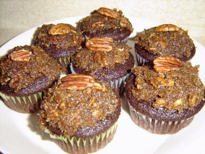 German_chocolate_cupcakes.JPG