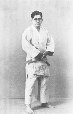 Shinan Kori Hisitaka