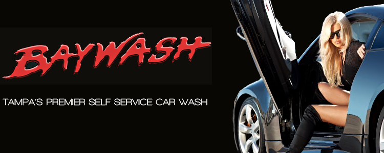 Car Wash And Window Tinting In Tampa Fl Tampa S Car