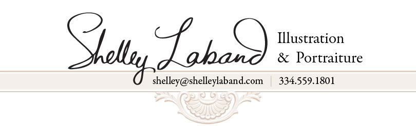 Shelley Laband