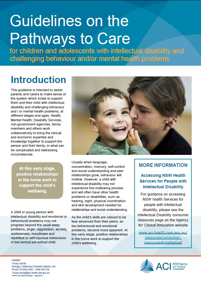hnc social care supporting challenging behaviour Higher national unit specification general information for centres unit title: understanding and supporting children's behaviour unit code: df54 34 unit purpose: this unit is designed to enable candidates to gain an understanding of the reasons why young children behave the way they do and the factors that influence this.