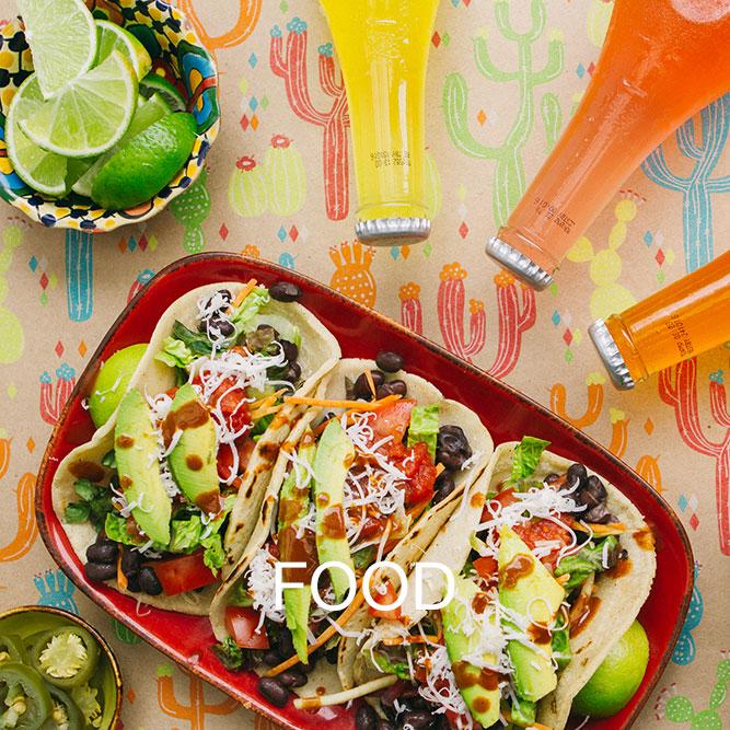FOOD, UBER EATS, FOOD PHOTOGRAPHY, FOODIE, MELBOURNE EATS, karin locke, karin, locke