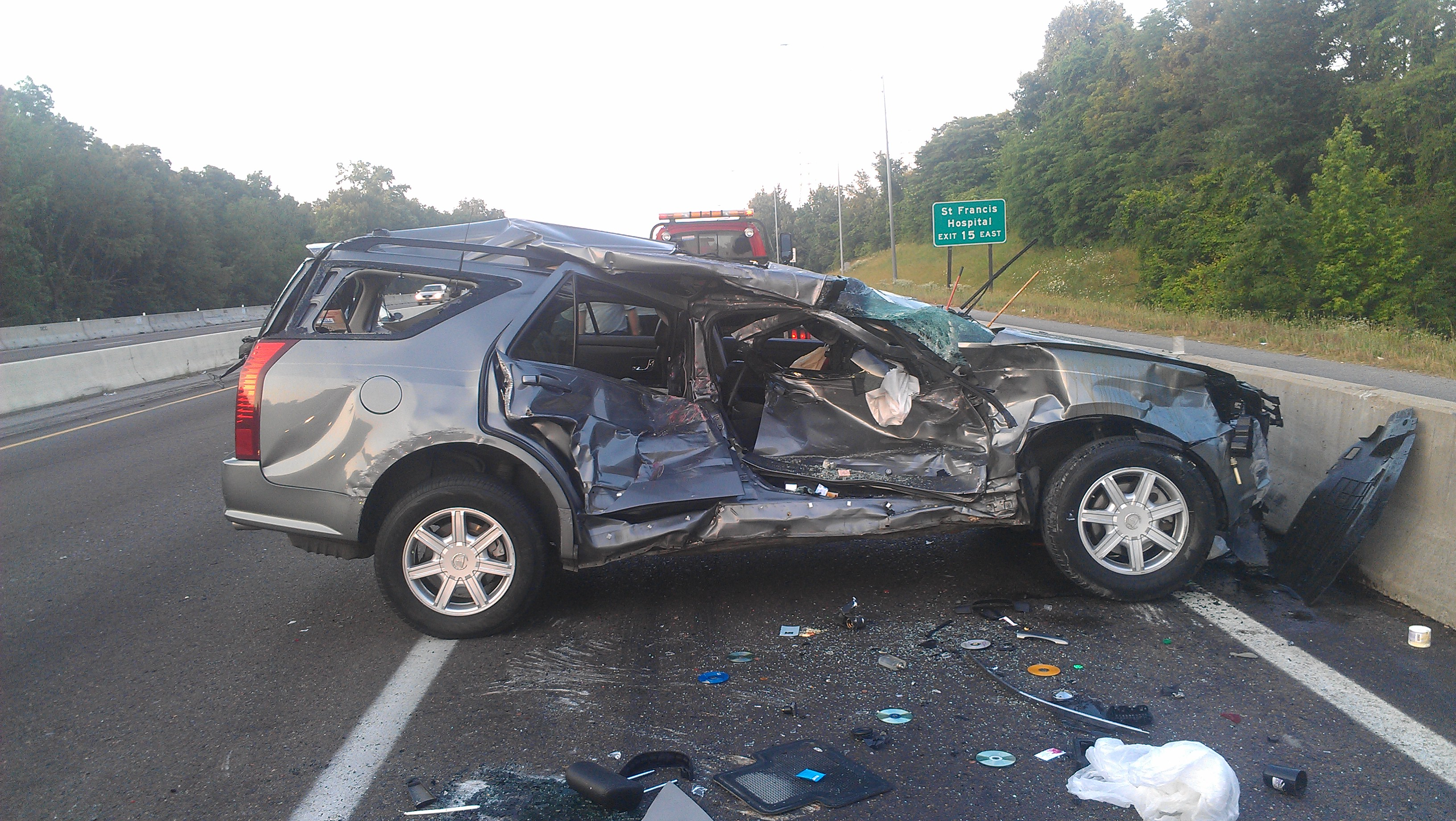 Car Wreck Pictures Pictures Of Cars 2016