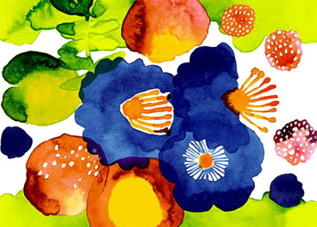 Marimekko Is A Finnish Textile Home Fashions And Clothing Design Company Renowned For Its Original Prints Colours Established In 1951 The