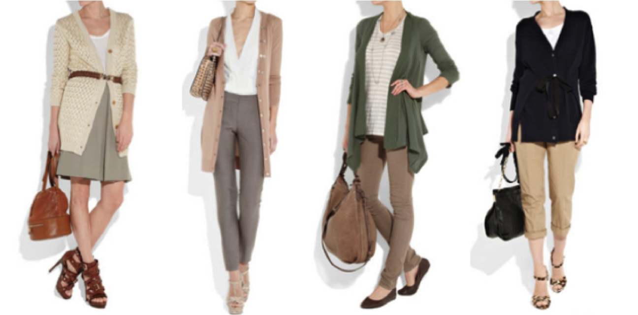 Fashionable Mommy Blogs