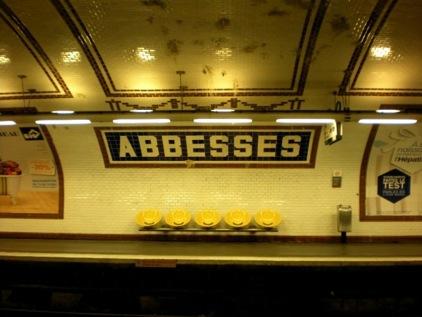 http://www.feteafete.com/storage/post-images/2011-jan-june/may-2011/abbesses_paris_metro.jpg?__SQUARESPACE_CACHEVERSION=1304320784851