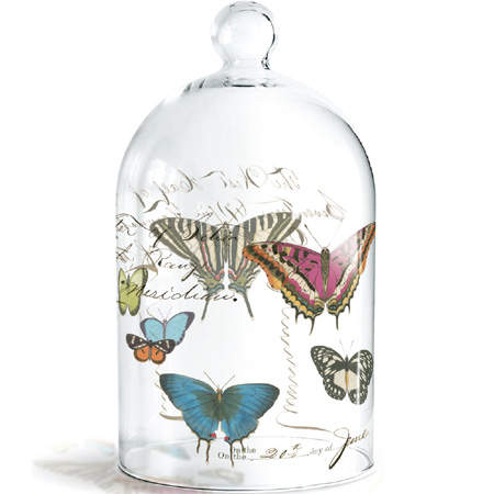 Fringe Vase Vase And Cellar Image Avorcor