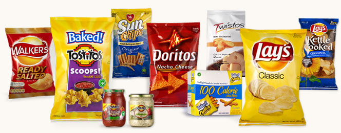 frito lay Welcome to the frito-lay newsroom here you can read our latest press releases, watch videos or explore news coverage about frito-lay and your favorite frito-lay brands.