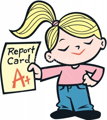 Good Grades? Freebies for Your Child - Coupons and Deals ...