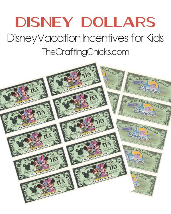 It is a picture of Bewitching Disney Coupons Printable