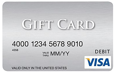 get a free 10 visa reward when you buy 15 of participating tyson anytizers state fair jimmy dean or ball park products in one transaction at walmart - Free Visa Card