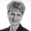 Judy Pesek Gensler
