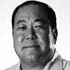 Keith Fuchigami