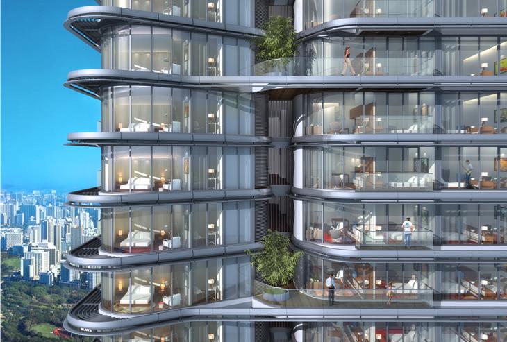 Permalink to Architectural Designer Gensler Salary
