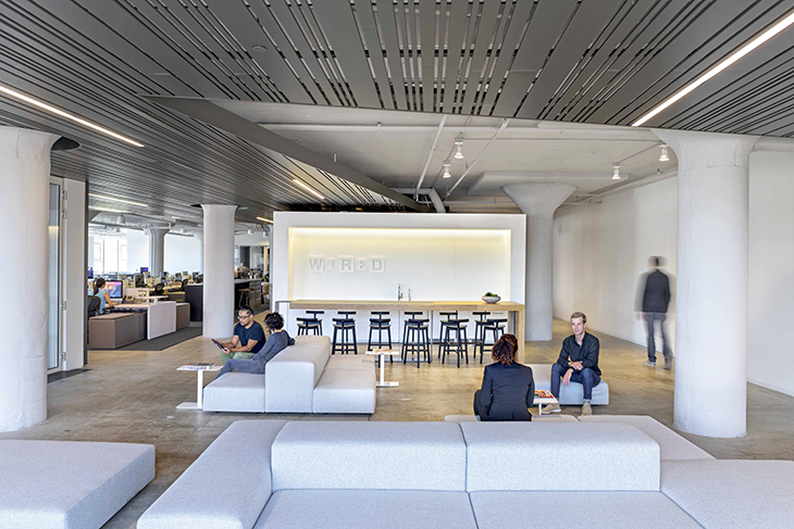 tech office alternative. Tech Innovators Want The Boldness Of What They Are Doing In World To Be  Expressed And Refinement Their Space. Tech Office Alternative O