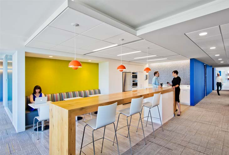 81 Consulting Director Job At Gensler In Charlotte Nc