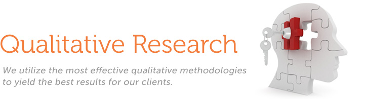qual research [citation needed] qualitative research is often used as a method of exploratory research as a basis for later quantitative research hypotheses.