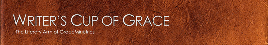 Grace Ministries, Inc.