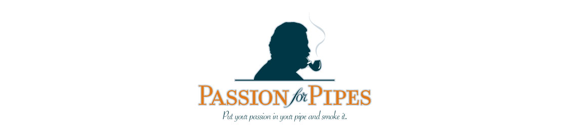 A Passion for Pipes