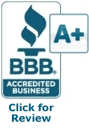 Click for the BBB Business Review of this Financial Services in Maple Ridge BC