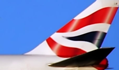 industrial disputes at british airways British airways and cabin crew representatives held talks on monday aimed at stopping strikes that would hit thousands of passengers flying in and out of the uk over christmas, as prime minister.